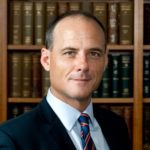 Damien O'Brien - Law experts Brisbane
