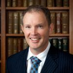 Edward Goodwin - Law experts Brisbane - North Quarter Lane Chambers