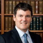 John Peden - Barristers Queensland - North Quarter Lane Chambers