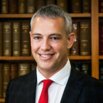 Lee Clark - Barristers Brisbane - North Quarter Lane Chambers