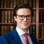 Michael Lyons - Law experts Brisbane - North Quarter Lane Chambers