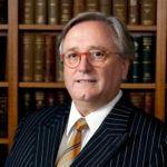 Rod Litster - Law experts Brisbane