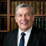 Ronald Ashton - Law experts Brisbane - North Quarter Lane Chambers
